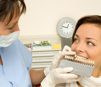 patients can enjoy straight teeth in 6 months, Hanford, CA