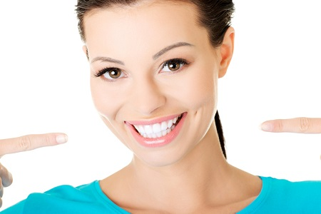 porcelain veneers from Hanford California Hanford Family Dental Center