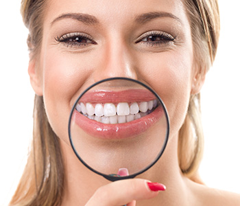 Teeth Whitening For Sensitive Teeth California Ask The Dentist