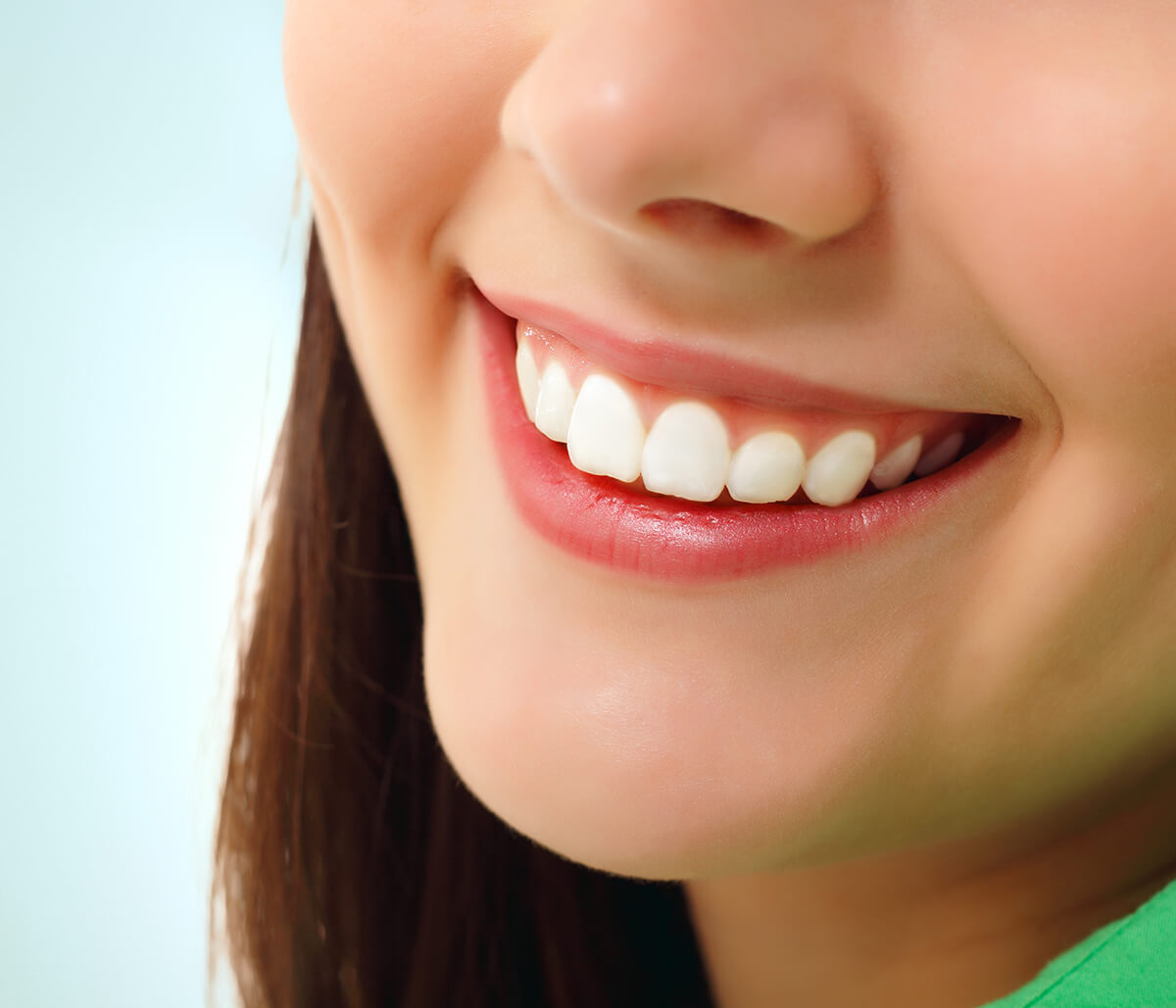 Veneers for Teeth with Hanford Family Dental Center in Hanford Ca Area