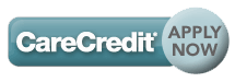 Hanford Family Dental Center - CareCredit