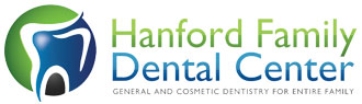 Hanford Dentist - Hanford Family Dental Center