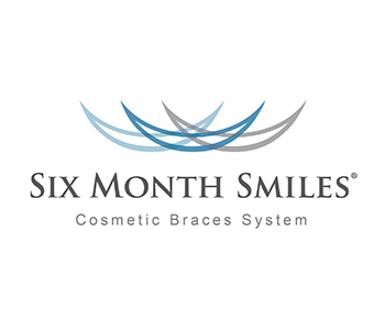 Six Month Smiles in Hanford, CA
