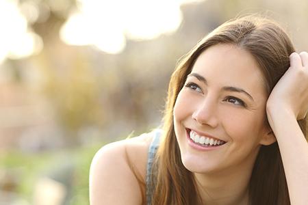 Teeth Bonding Dental Procedure, Teeth Bonding Lemoore
